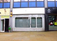 39 Friar Lane, Nottingham