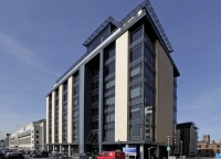 6th Floor, Waterfront House, Station Street, Nottingham